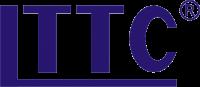 LTTC課程網 Logo